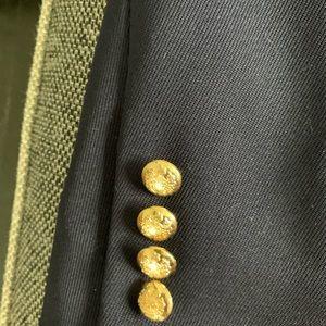 Lauren Ralph Lauren Jackets & Coats - Lauren by Ralph Lauren Blazer